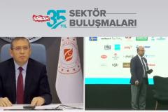 35.-Yil-Gorseli-8
