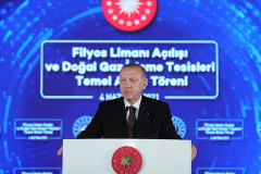 Cumhurbaskani-Erdogan_