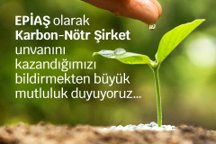 EPIAS_CARBON_SM_POST