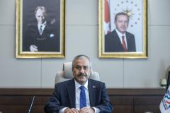 Mustafa-Yilmaz-Gorsel
