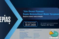 EPİAŞMAT.BANNER-01