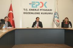 EPDK-Haberi-3