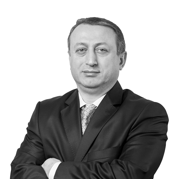 ridvan_cabukel
