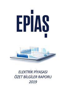 https://www.epias.com.tr/wp-content/uploads/2020/01/EP%C4%B0AS_2019_Y%C4%B1ll%C4%B1k_B%C3%BClten-1.pdf